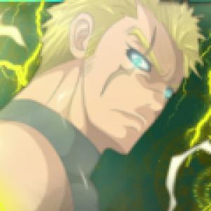 SolGloActivatur's Profile Picture