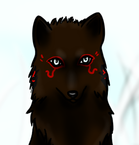 Radioactive-Wolf's Profile Picture