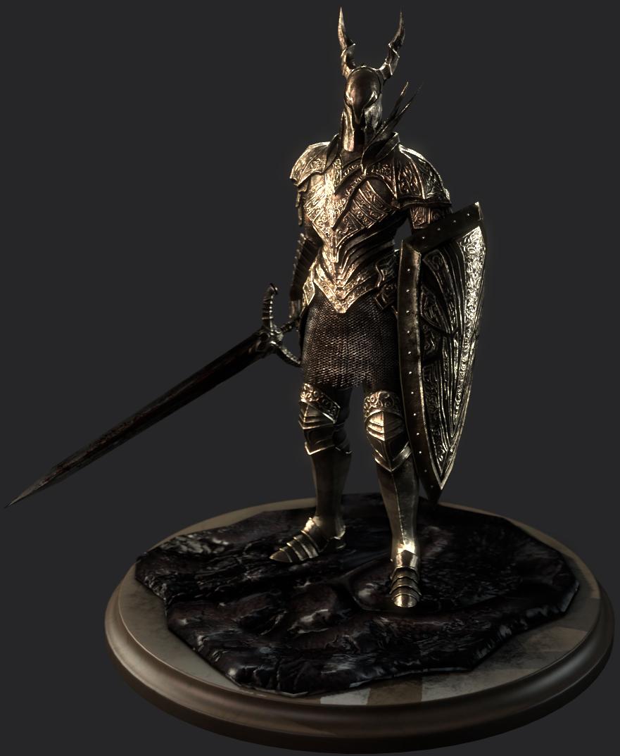 black knight software