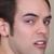 Jack's Ugh Face