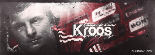 Tonikroos by Mody-DS