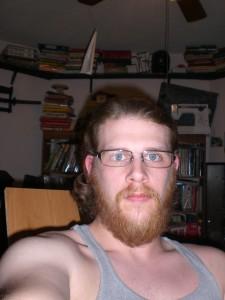 Kamis0ri89's Profile Picture