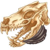 skull9_by_xilacs-dbp7mrk.png