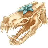 skull8_by_xilacs-dbp7mrl.png