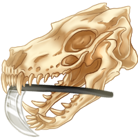 skull7_by_xilacs-dbp7mro.png