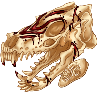 skull4_by_xilacs-dbp7ms2.png