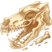 skull3_by_xilacs-dbp7ms6.png