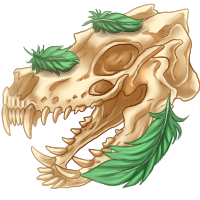 skull2_by_xilacs-dbp7ms9.png