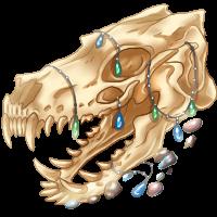 skull1_by_xilacs-dbp7msb.png