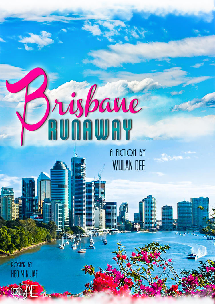 [REQUEST] Brisbane Runaway - Wulan Dee by heominjae