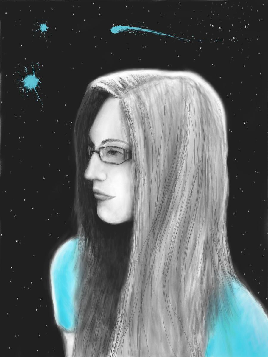 s-u-g's Profile Picture