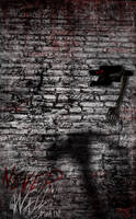 Rebuilding The Wall, Brick by Brick. by Lockox2