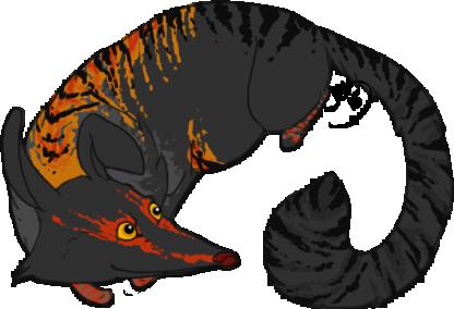 Sunfire Derp by Magicdragon