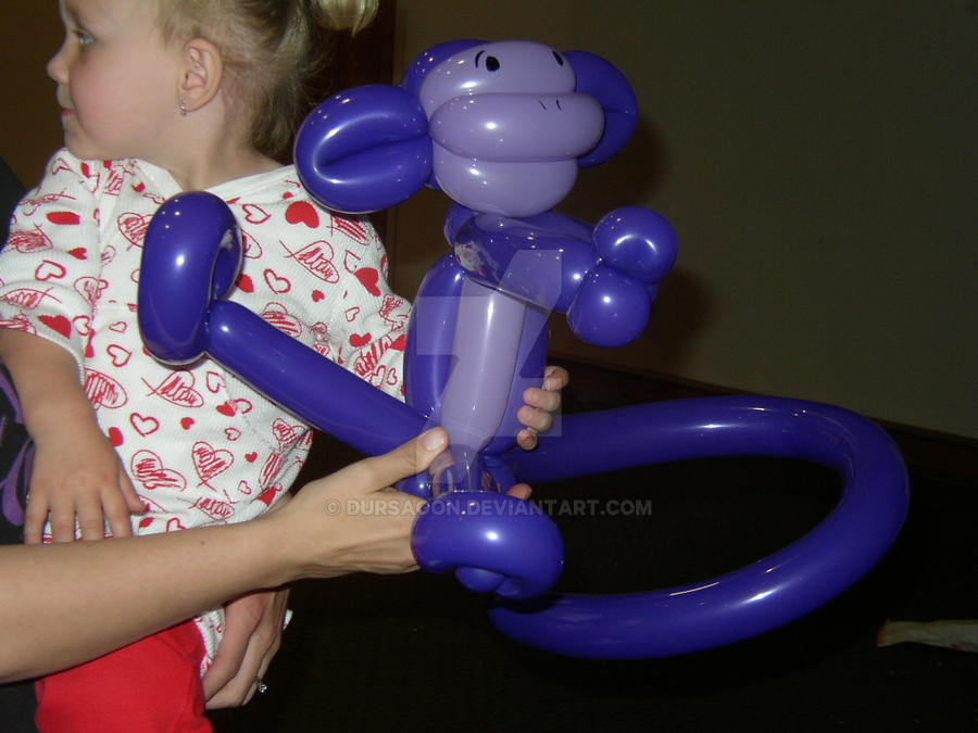 Happy balloon popping preview 9
