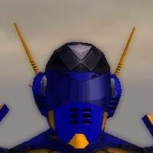 Dursagon's Profile Picture