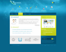 itspace by bryq