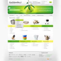 Kuchlandia by bryq