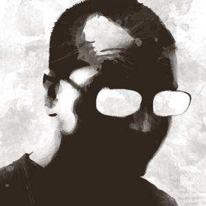 PlanetKojo's Profile Picture