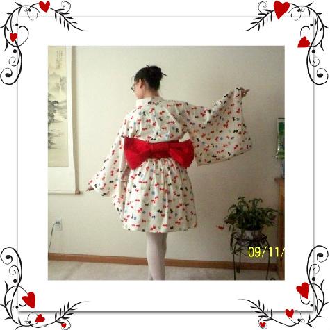 Seiko  SMY111