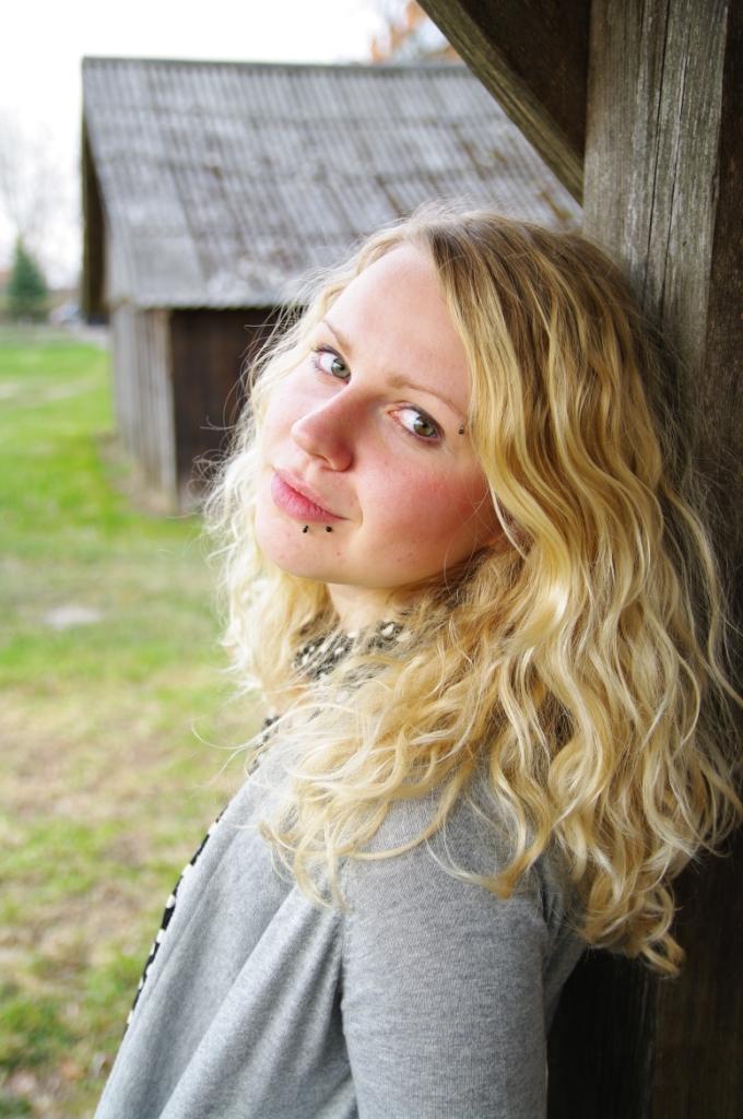 Apelsincikas's Profile Picture