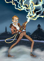 Martin Ghostbuster3