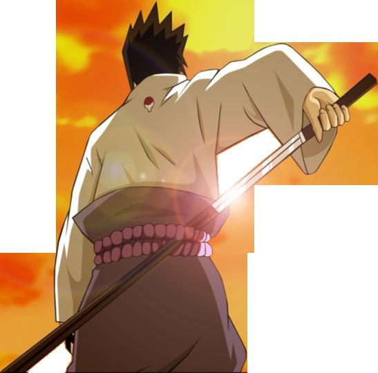 Prueba de Necrims Sasuke_render_by_jokgfx-d3d15up