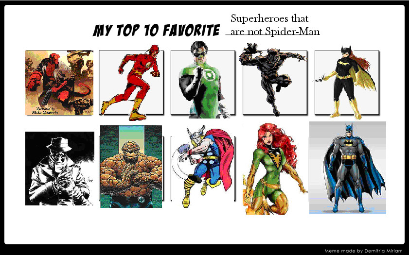 Man Of Steel Wallpapers And Desktop Backgrounds Superman Man Of Steel Movie Desktop Wallpapers further Captain America Quotes also Favorite Marvel Movie Superhero Quotes in addition Phoenix likewise Back To Old Theme Periodic Table Abuse. on marvel superhero poems