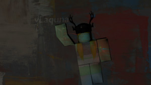 vLaquna's Profile Picture
