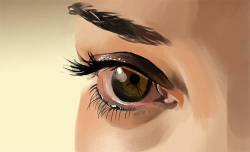 [Image: eyestudy_01_by_cyprinusfox-d7ior02.jpg]