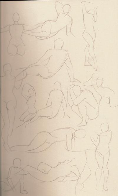 [Image: gestures_002_by_cyprinusfox-d7iv8ii.jpg]