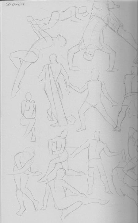 [Image: gestures_004_by_cyprinusfox-d7j38jy.jpg]