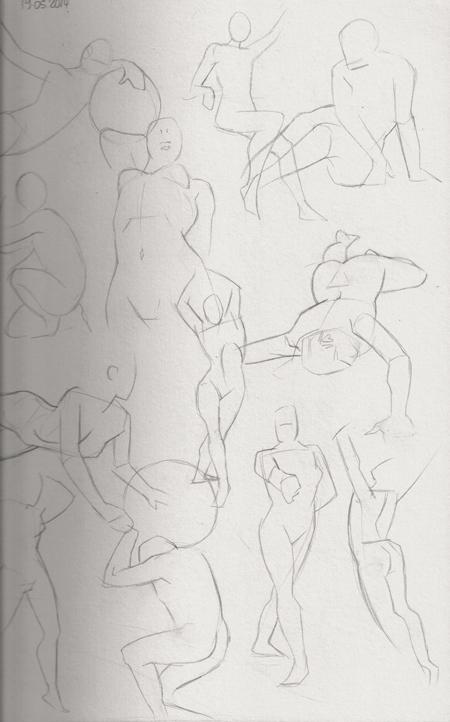 [Image: gestures_003_by_cyprinusfox-d7j38k3.jpg]