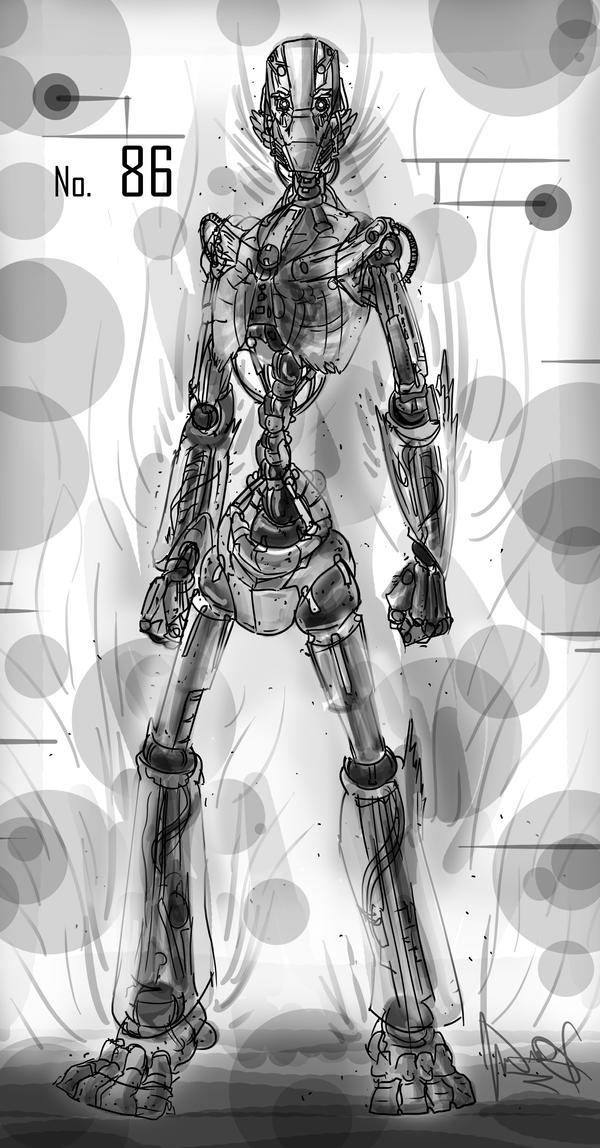 No__86___Random_Sketch_by_suburbbum.jpg