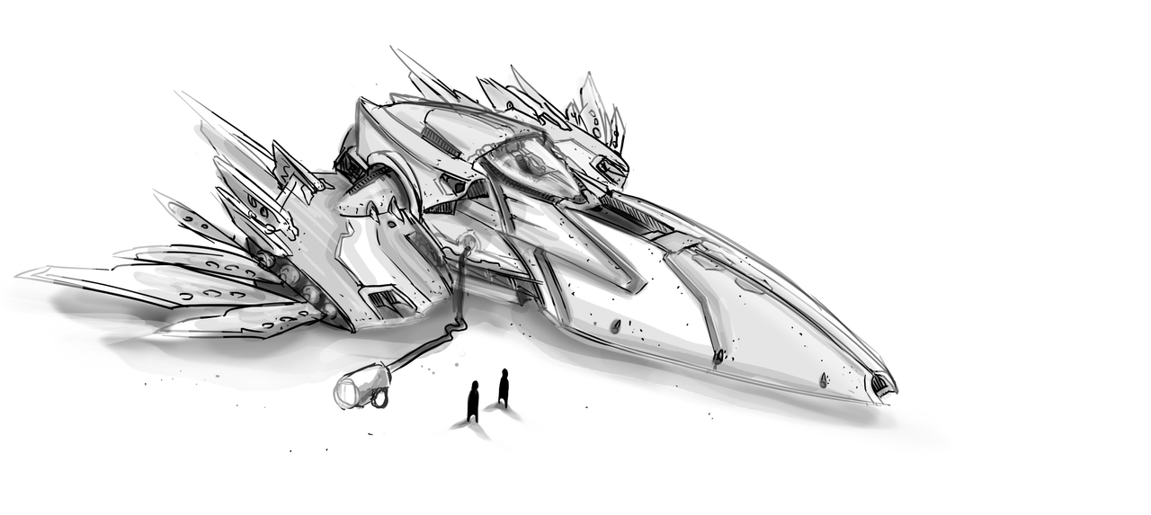 Spaceship__quick_sketch_1_by_suburbbum.png