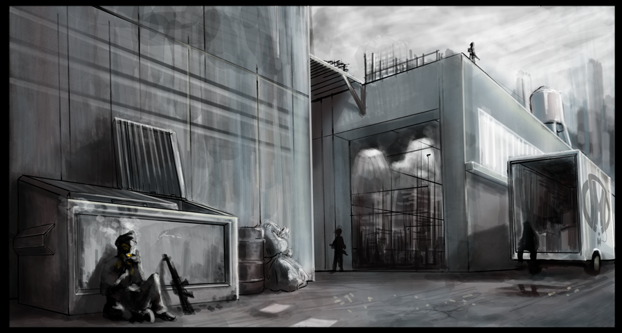 Back_Alley_by_suburbbum.png