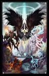 Aion: Spiritmaster