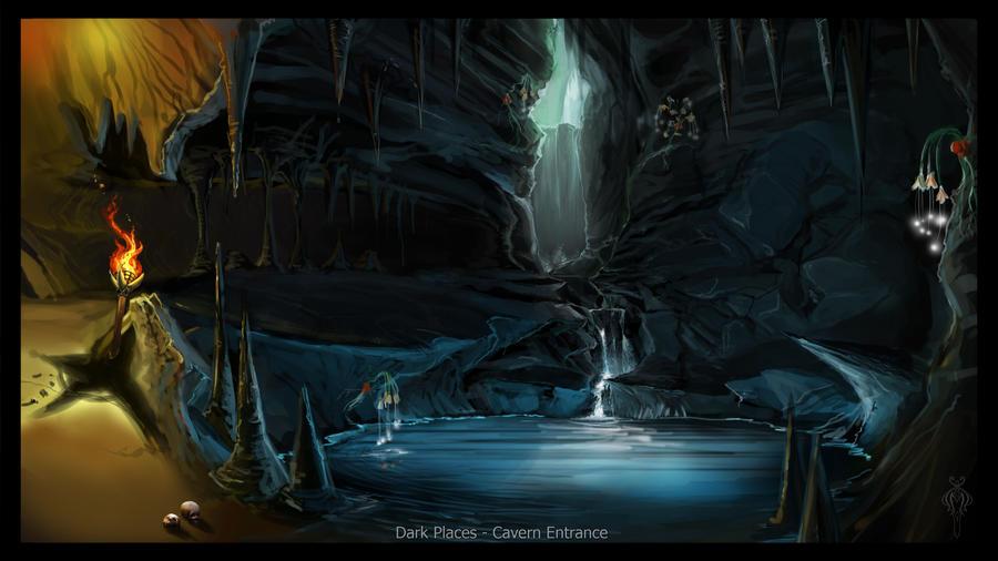 dark_places__area_01_by_suburbbum-d37znqw.jpg