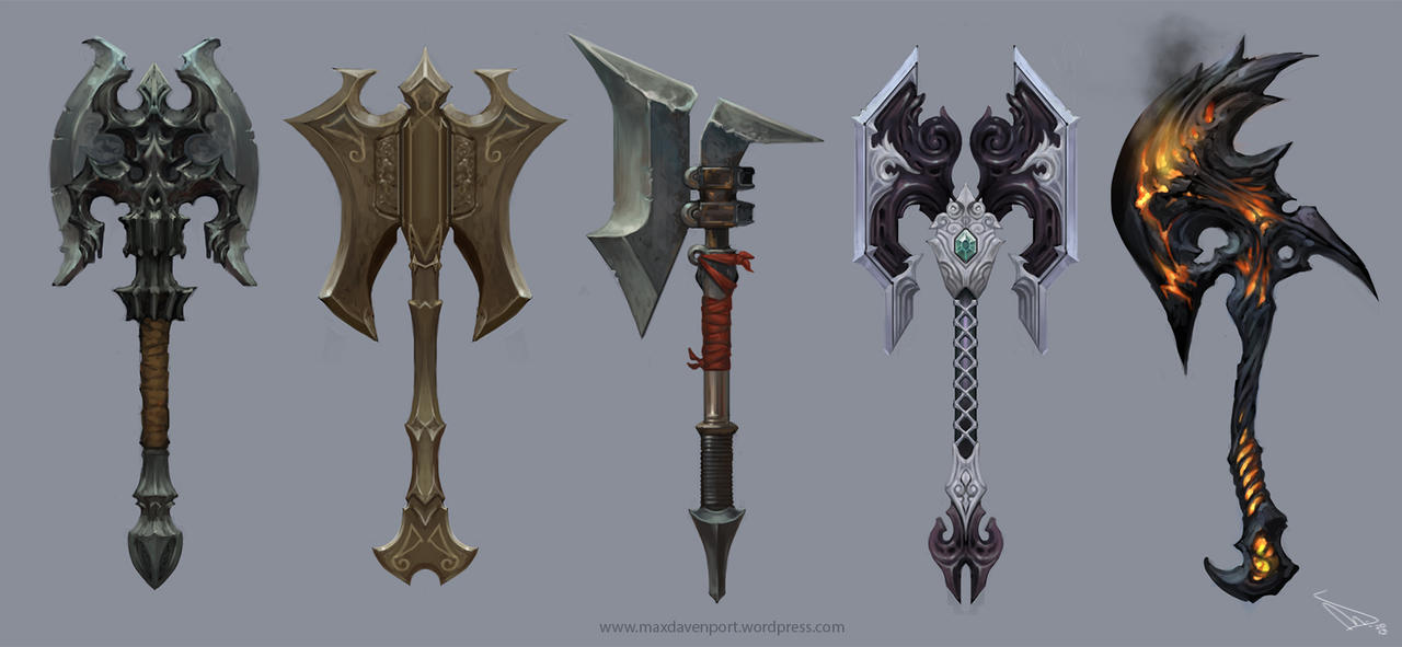 axes___style_exploration_by_suburbbum-d60d5x2.jpg