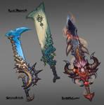 Swordssss