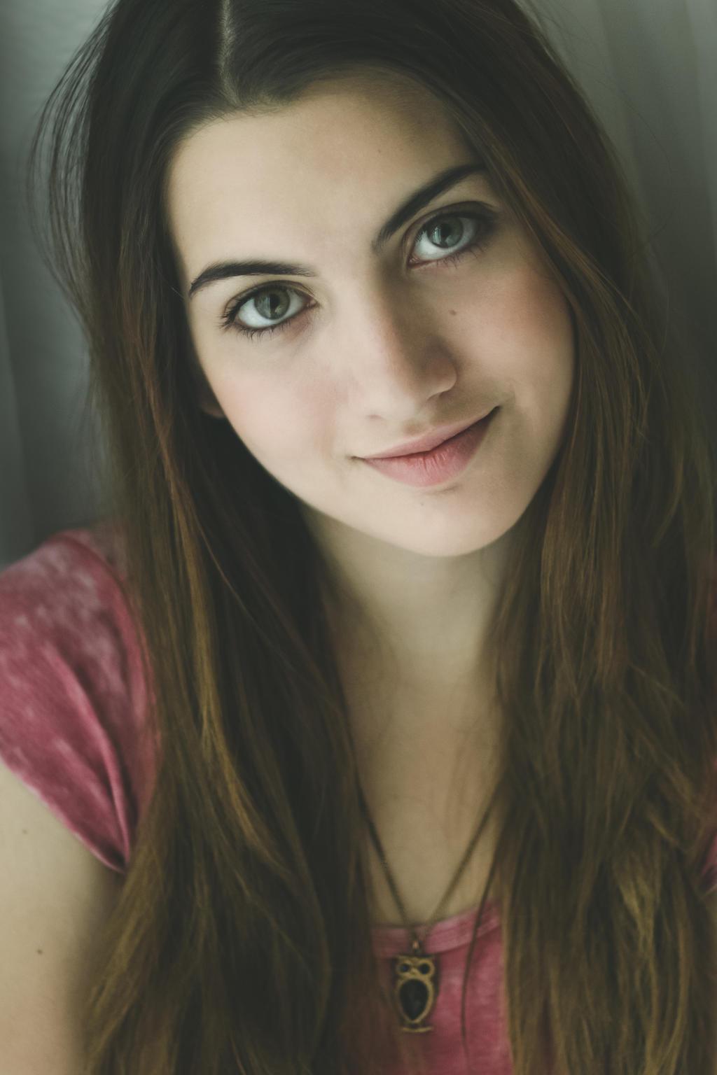 Cinderbela's Profile Picture