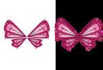 RQ: Minsa Enchantix Wings