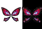 RQ: Essie Enchantix Wings