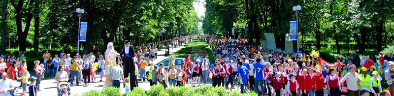 Festivalul Arlekin 2008 v3