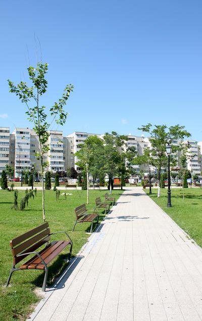 Parcul Catedralei v1