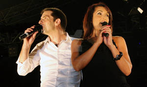Romanian Top Hits 2009 v11