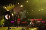 Romanian Top Hits 2009 v13