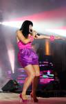 Romanian Top Hits 2009 v33