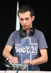 Romanian Top Hits 2009 v34