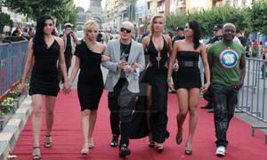 Romanian Top Hits 2009 v35
