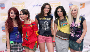 Romanian Top Hits 2009 v37